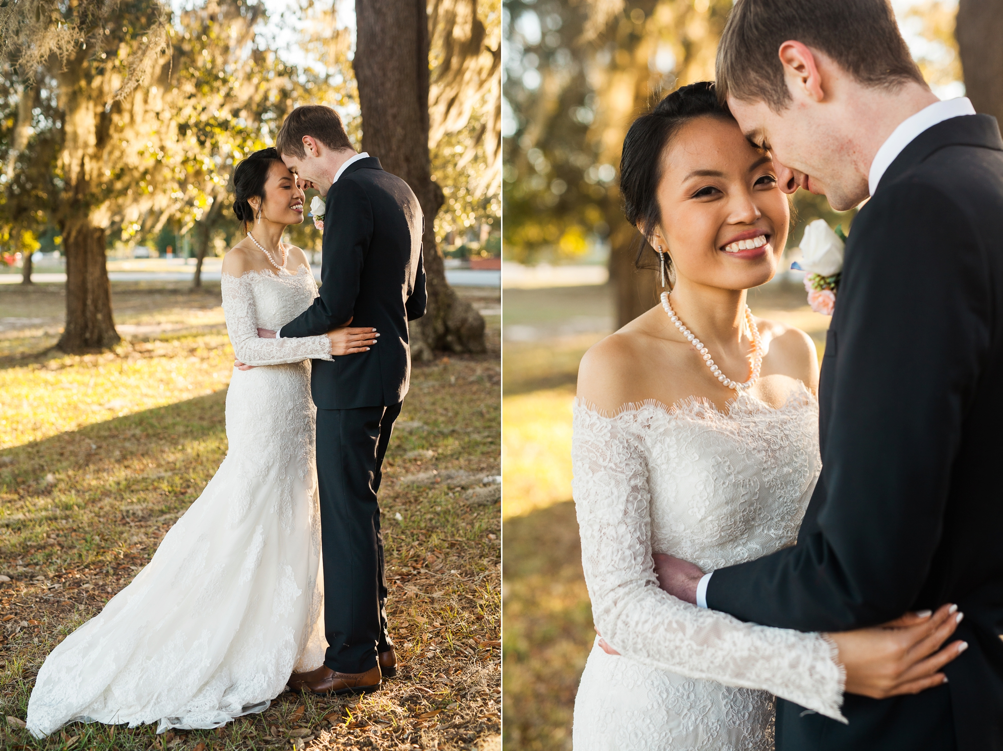 arkansas-wedding-photographer_0057.jpg