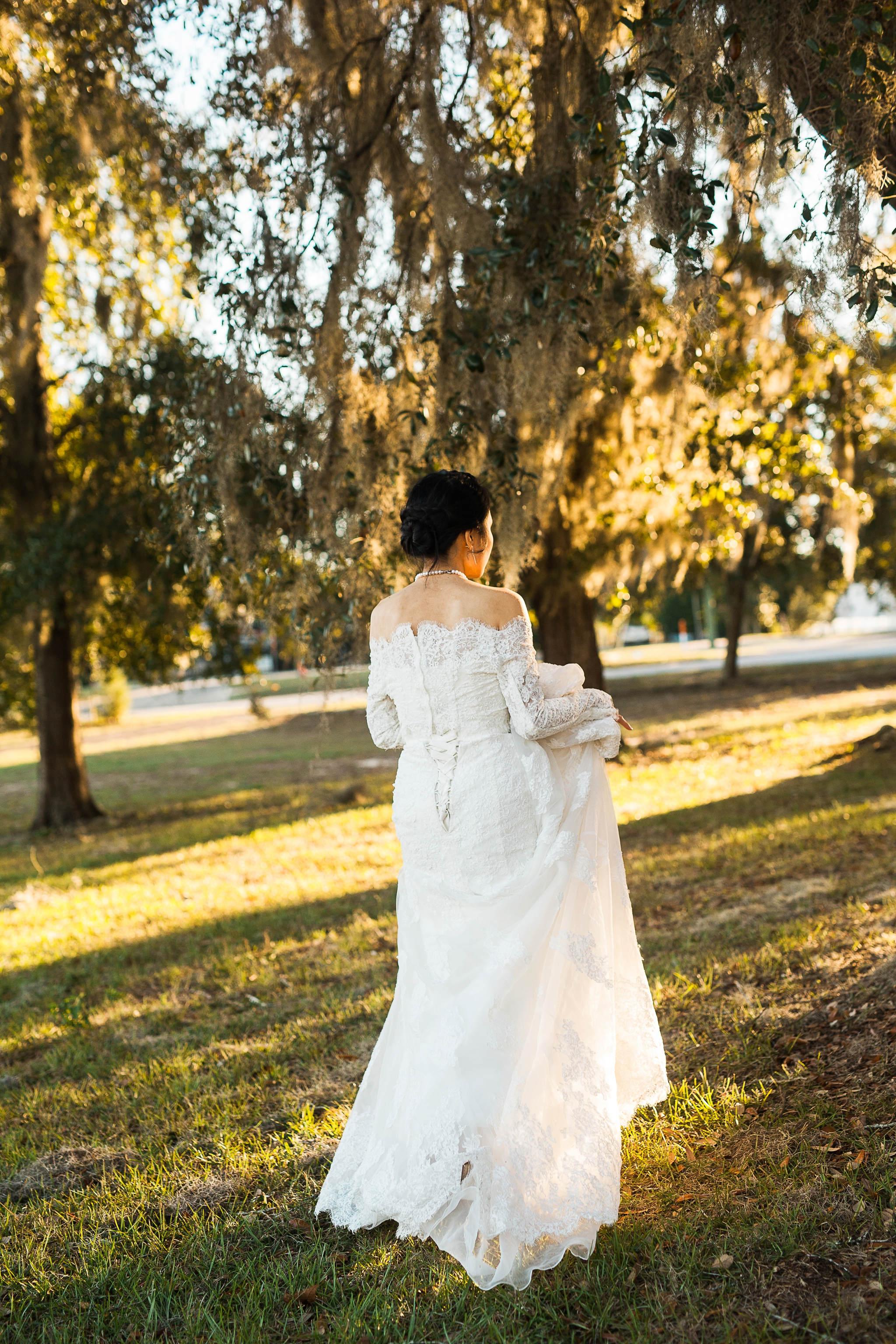 arkansas-wedding-photographer_0056.jpg