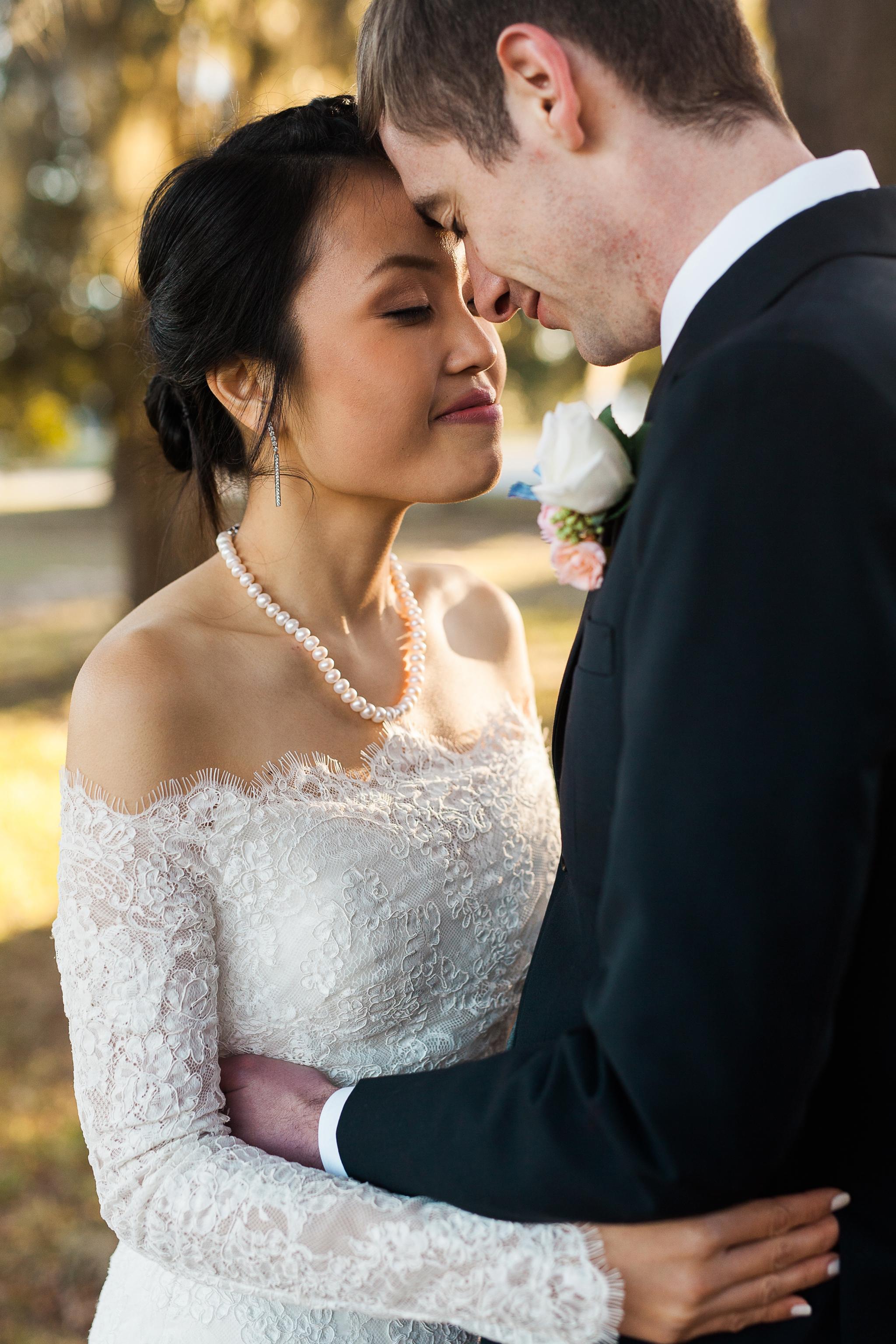 arkansas-wedding-photographer_0058.jpg