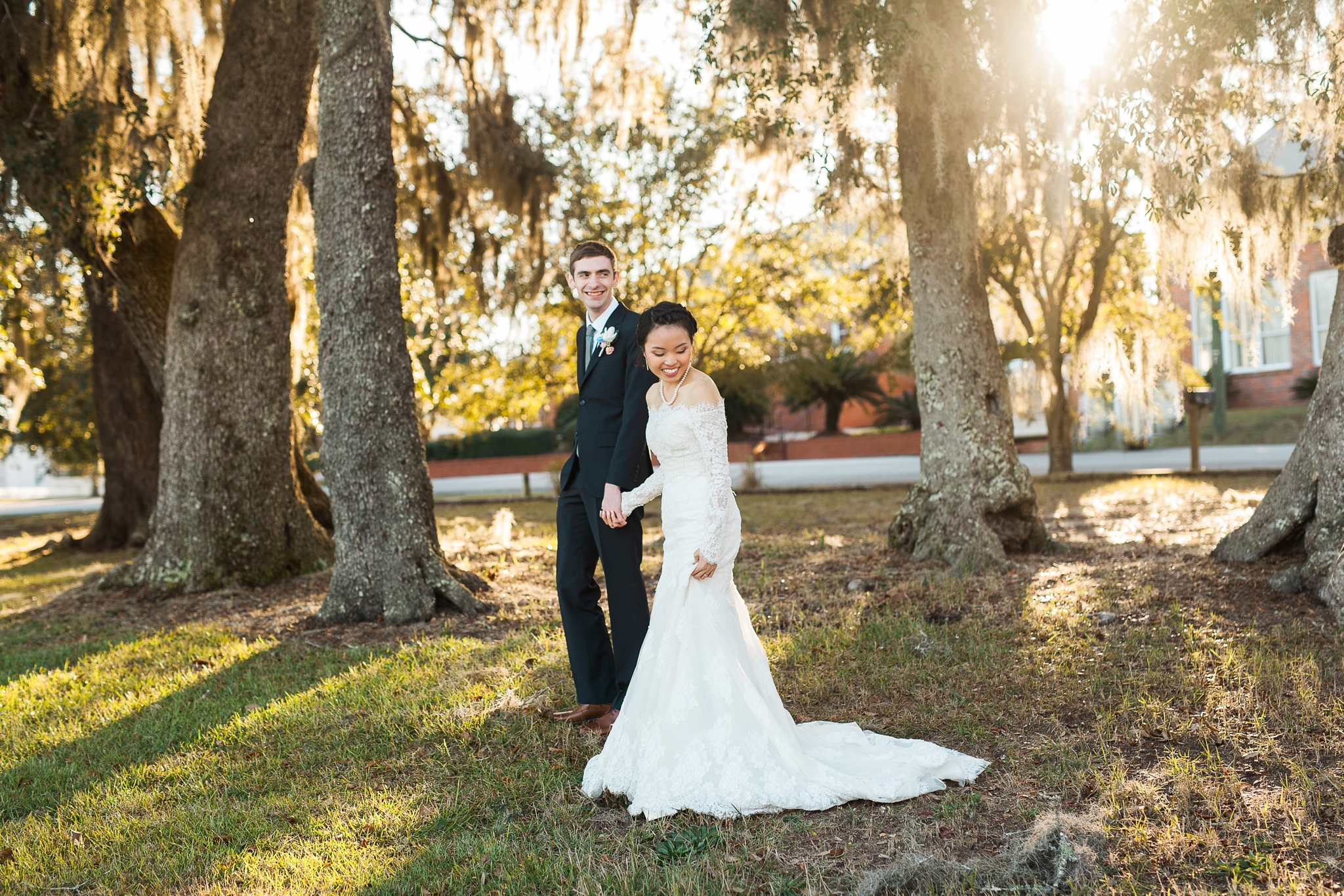 arkansas-wedding-photographer_0059.jpg