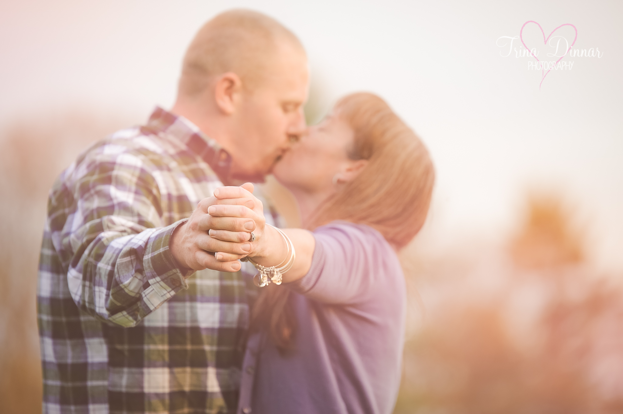 I photographed their engagement session as a Southern Maine wedding photographer
