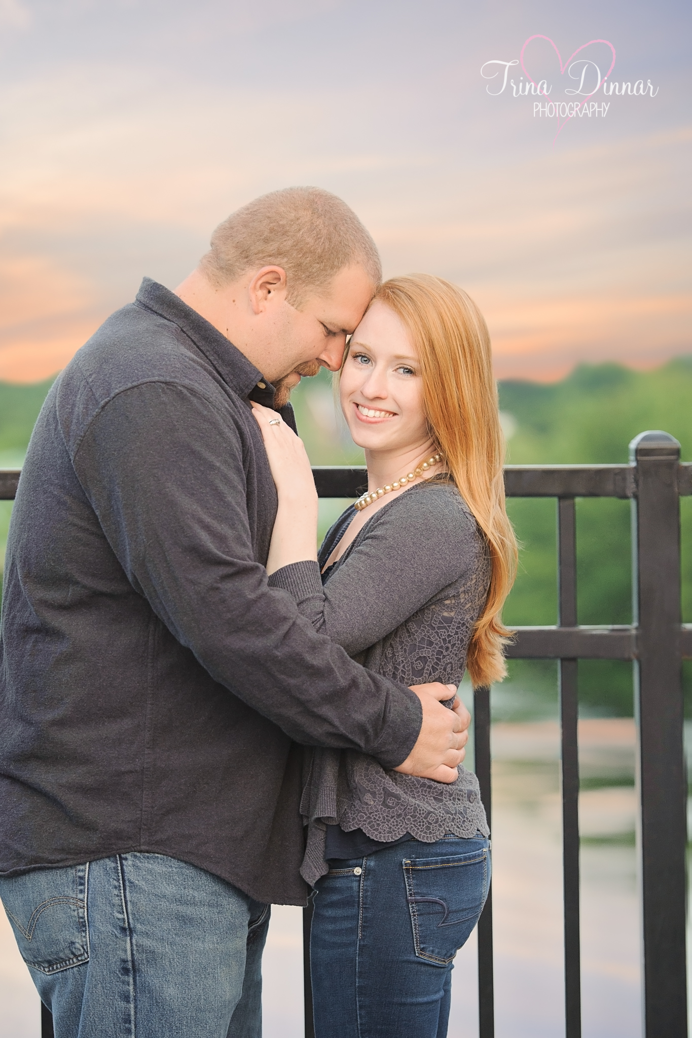 Engagement-Photography-Lewiston-Maine