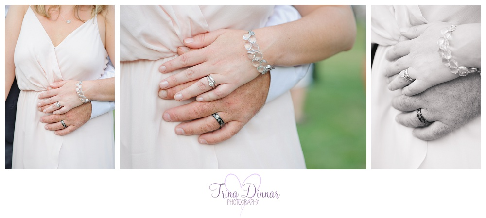 Wedding Photography in Southern Maine