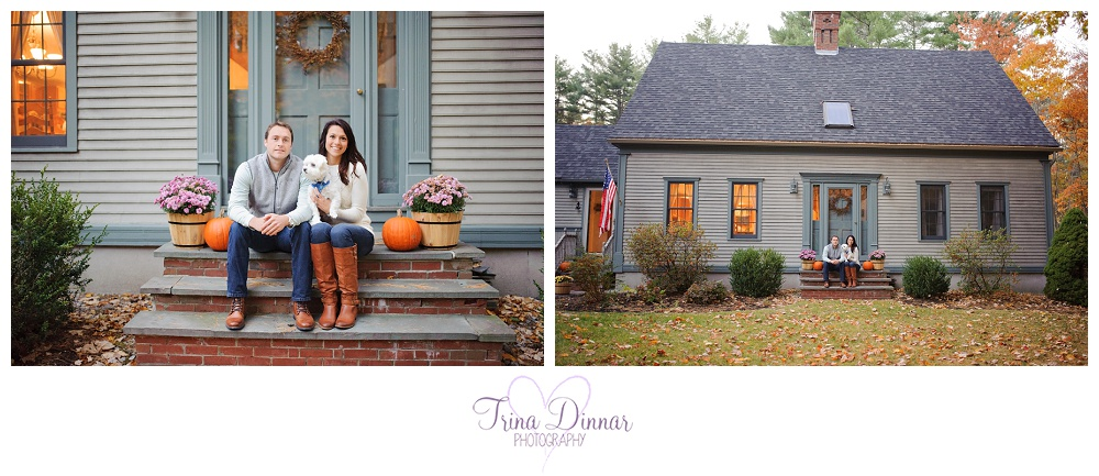 Southern Maine Photographers