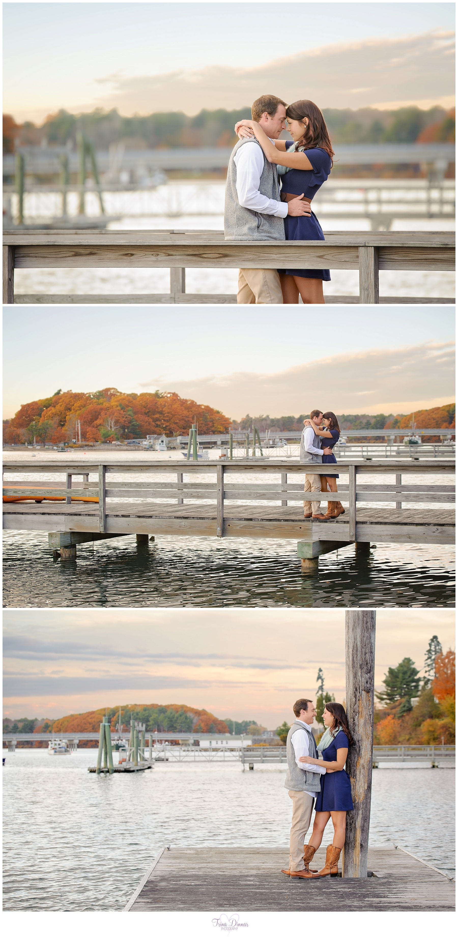 Southern Maine Photographer