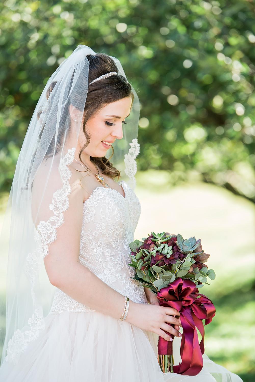 Kitz Farm Strafford NH Wedding