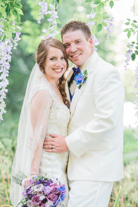 Brunswick Maine Wedding Photography