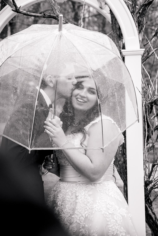 Wedding at Ocean Woods Resort Kennebunkport ME