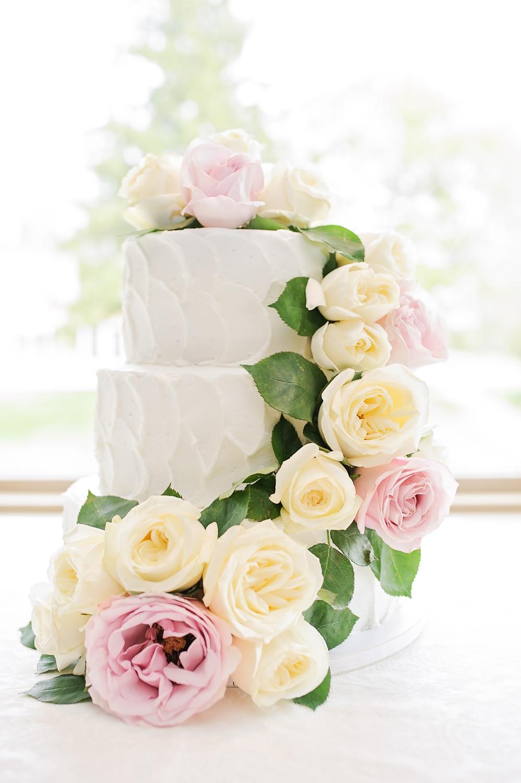 Pineland Farms New Gloucester Maine Wedding