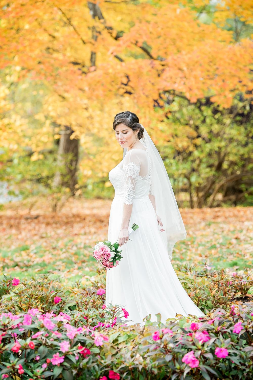Live Well Farm Harpswell ME Wedding
