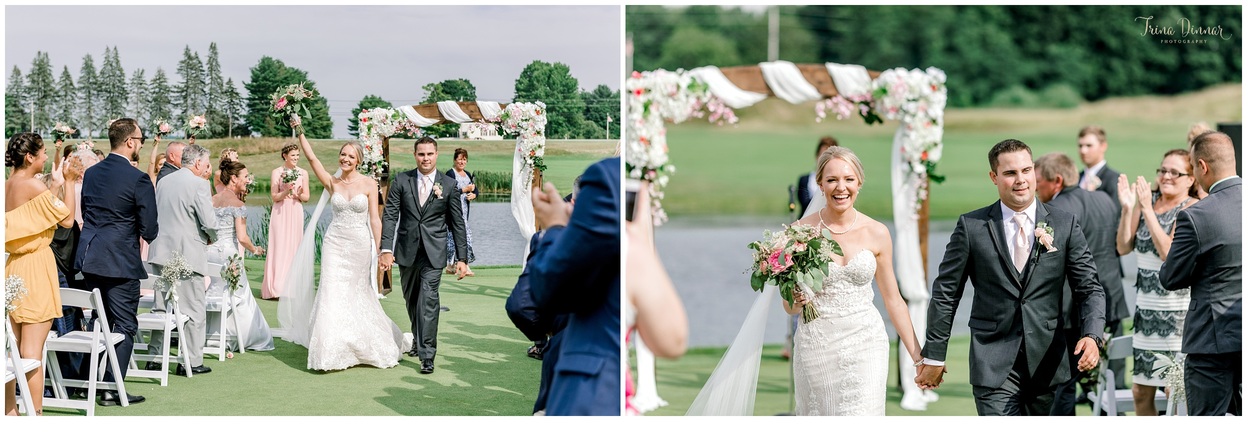 Capture the Moment. Wedding Hashtags: #JFrey5plus1 #FreyDo #Herecomethefreys