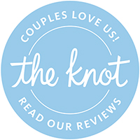 The Knot Reviews.jpg