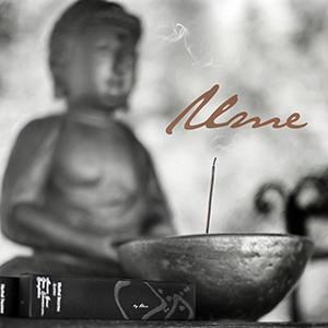 ume incense campaign 1.jpg