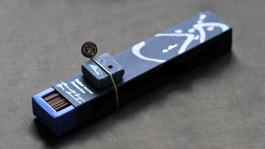 ume-incense-sticks-paomashan_stocking-fillers-under-£15.jpg