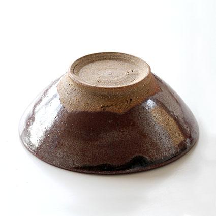 Ume large bowl 2sml.jpg
