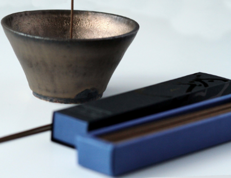 ume incense.jpg