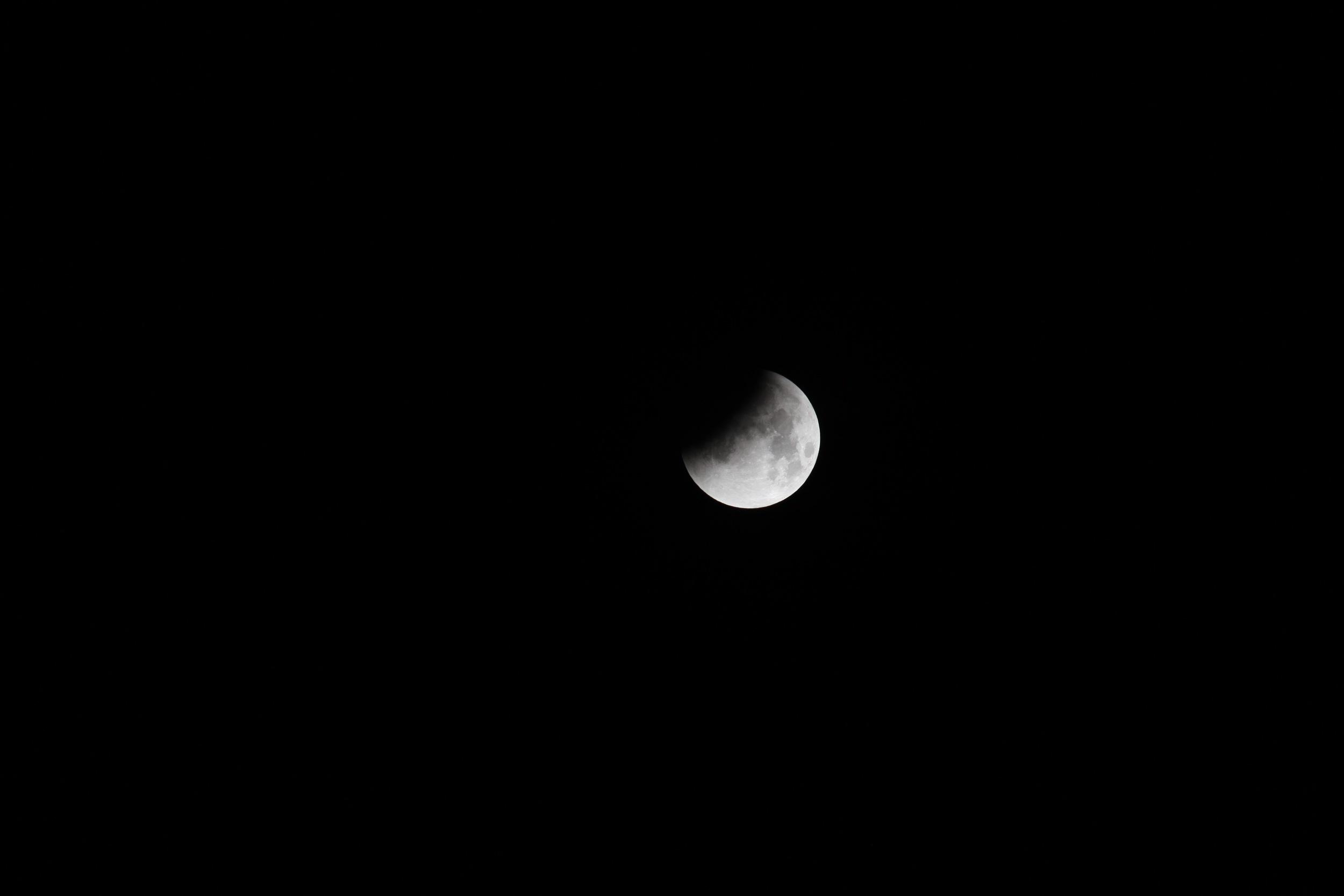 supermoon eclipse emma leafe 2015.jpg
