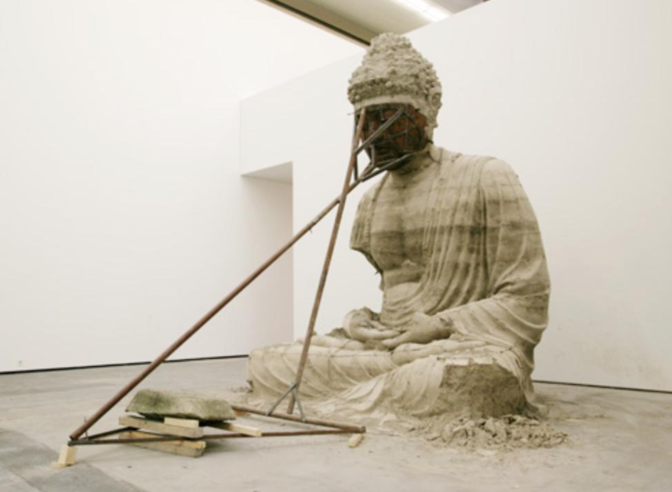 berlin buddha incense ash 3.png