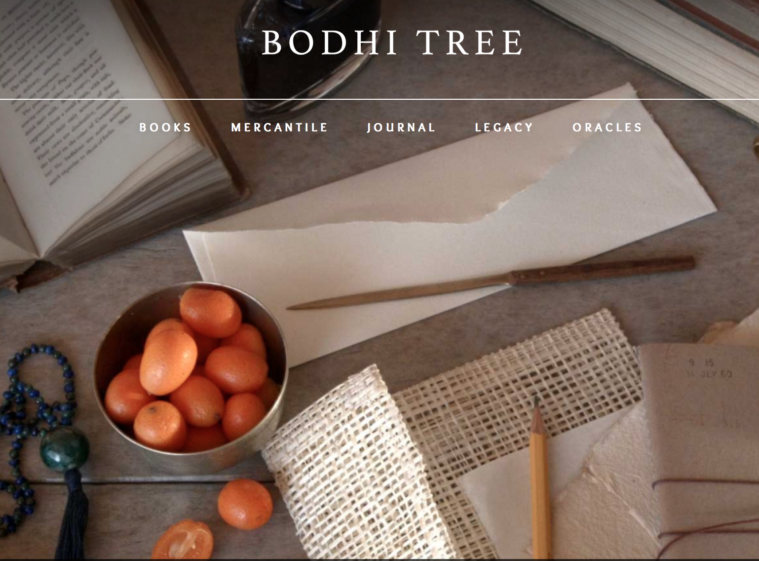 bodhi tree la ume incense.png