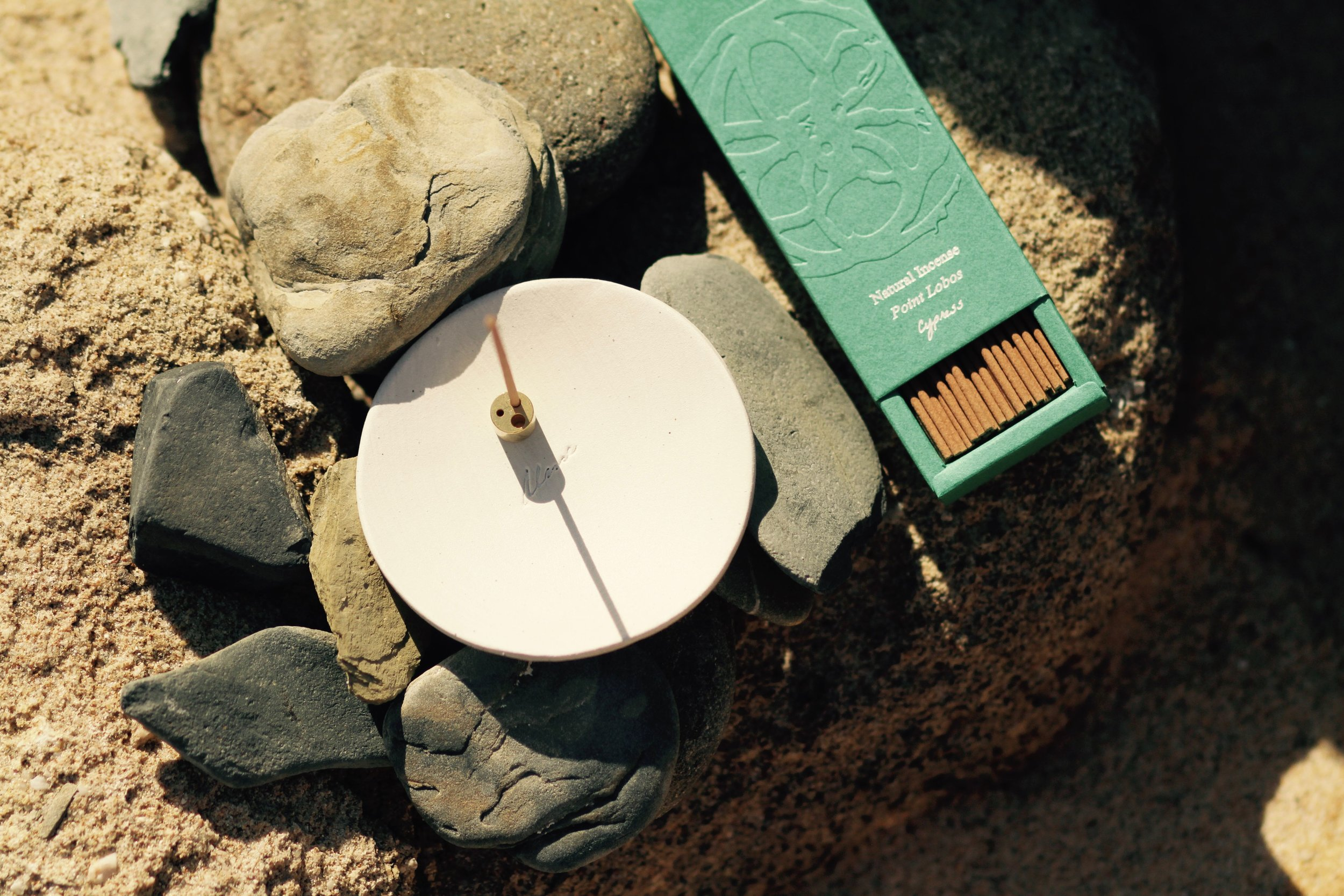 ume incense point lobos cypress.jpg