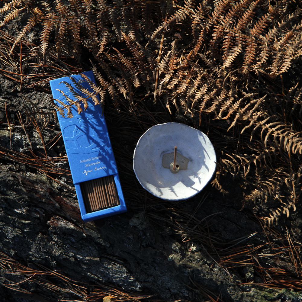 ume-natural-incense-new-forest_1web.jpg