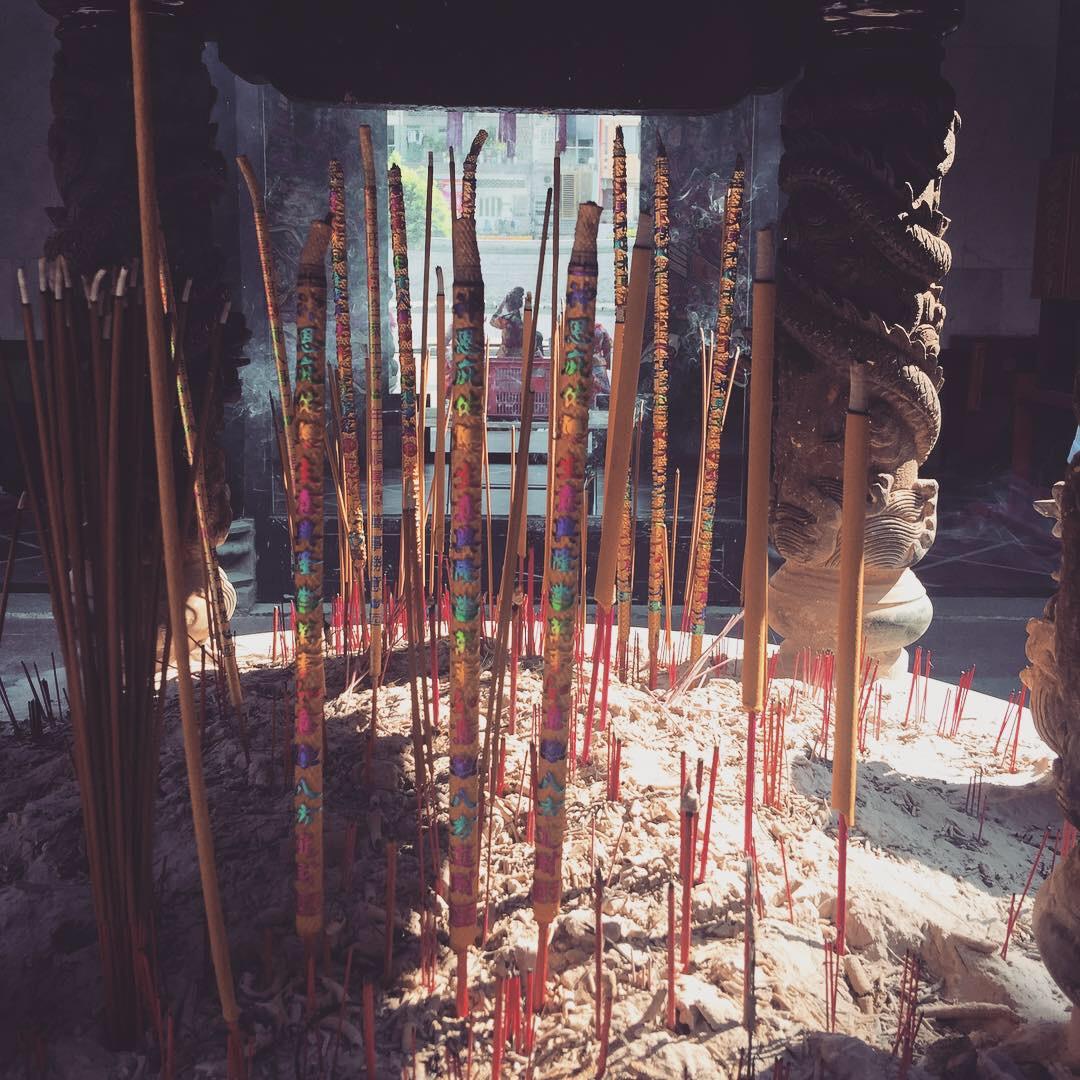 temple incense.JPG