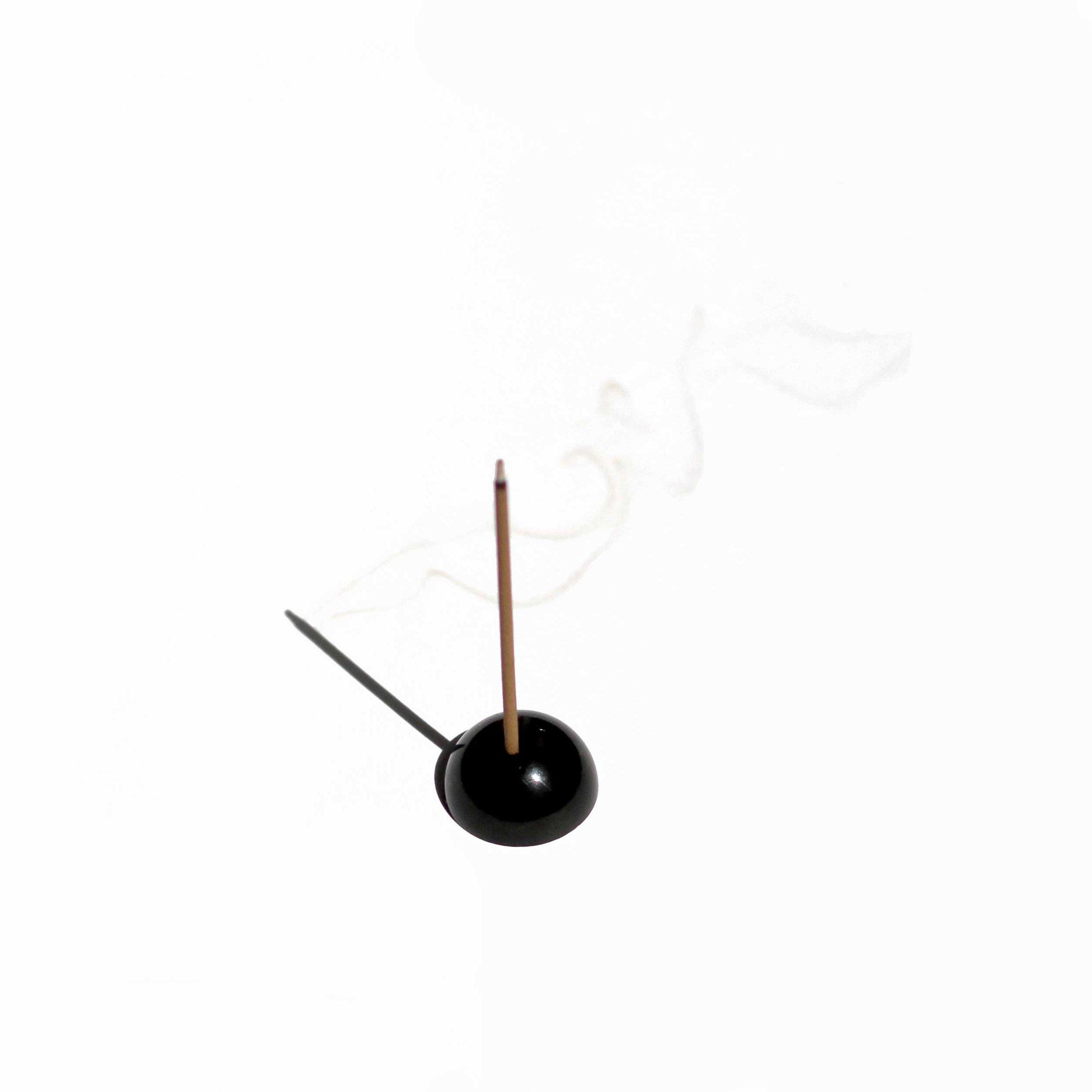 web-black-dome-incense-stick-holder_001.jpg