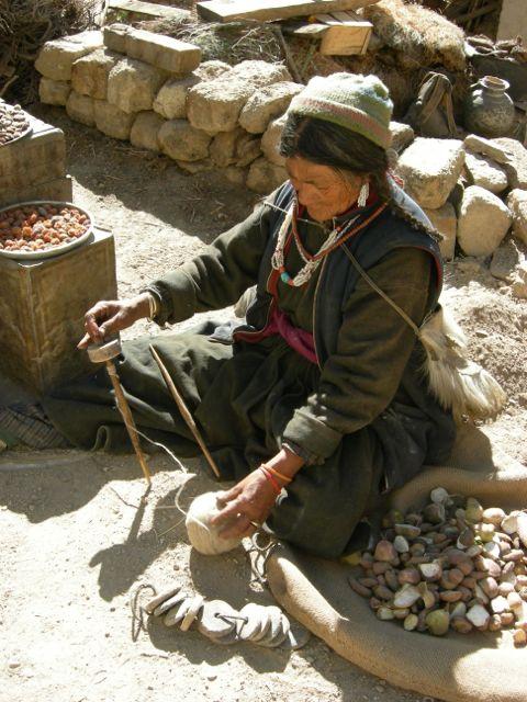 plying yarn ladakh.jpg