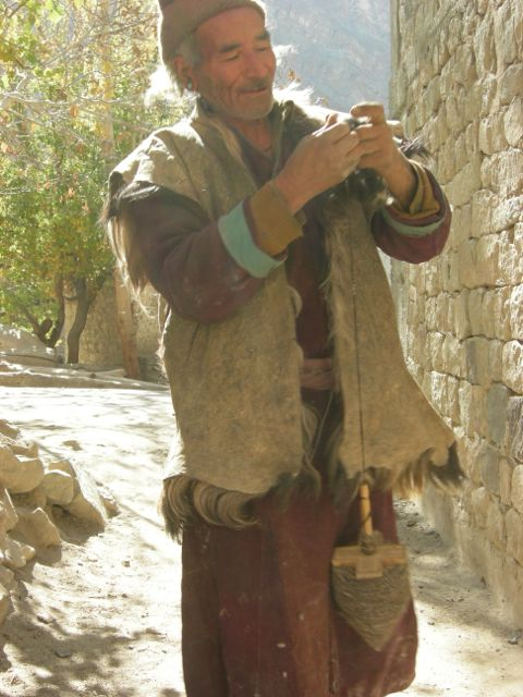 ladakhi man spinning.jpg