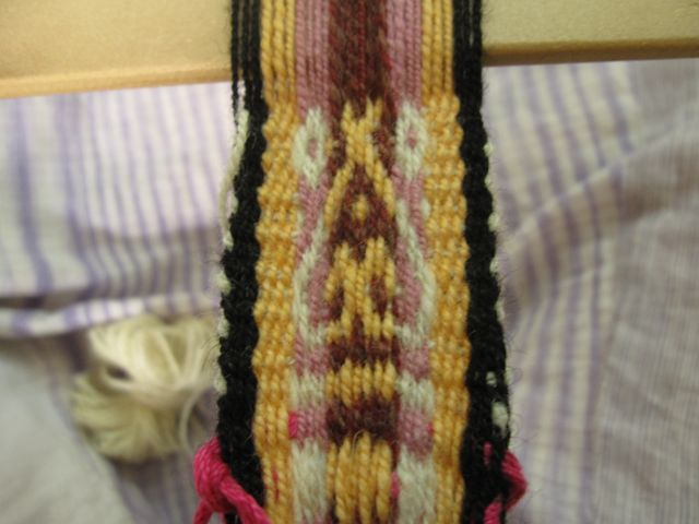 handspun pebble weave.jpg
