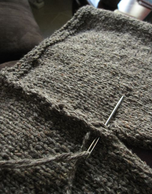 sweater sewing.jpg