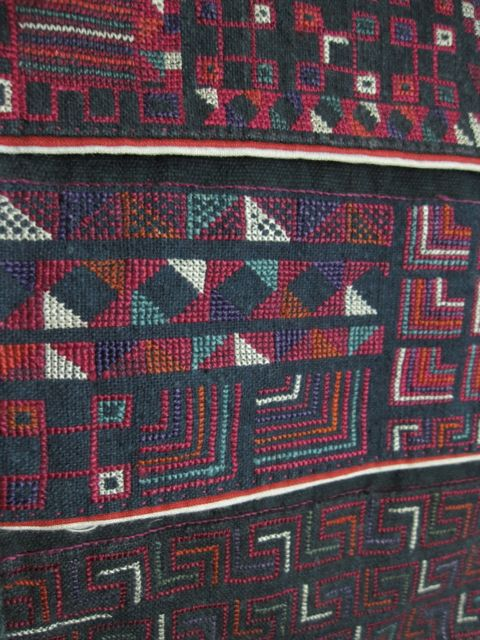 Akha cross stitch detail.jpg