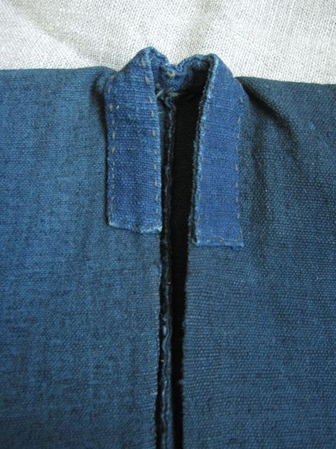 akha jacket stitching.jpg