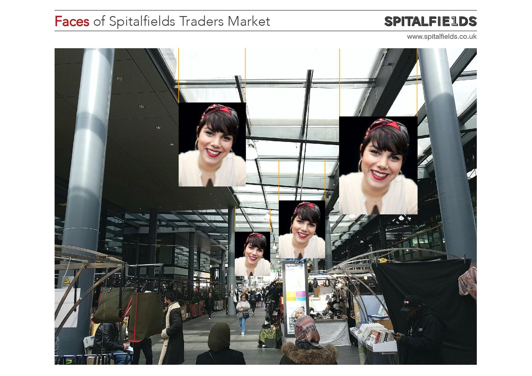 A4 visual at Spitalfileds-01.jpg