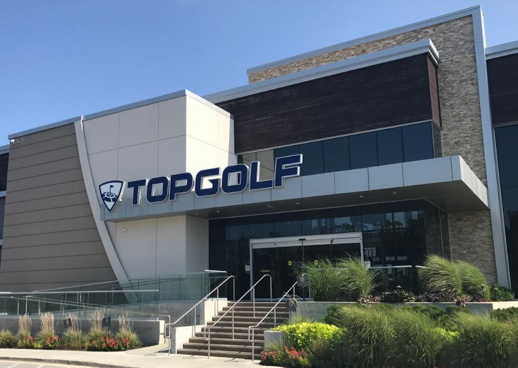 top golf1.JPG