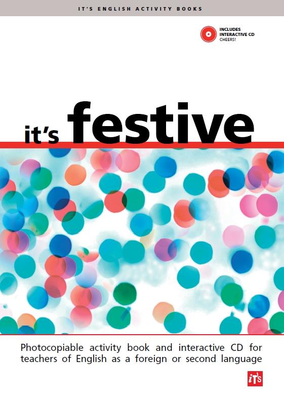 its-festive-cover.jpg