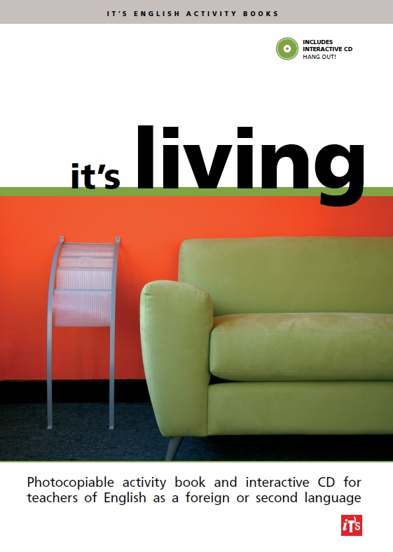 its-living-cover.jpg