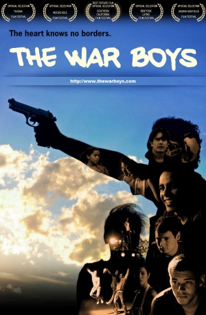 war-boys-poster.jpg