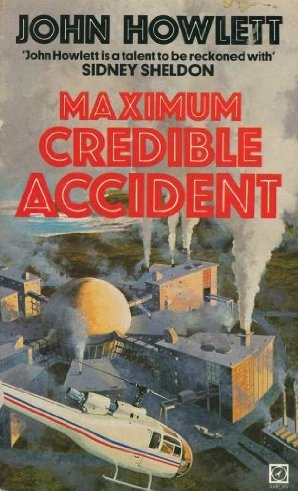 max-cred-accident.jpg