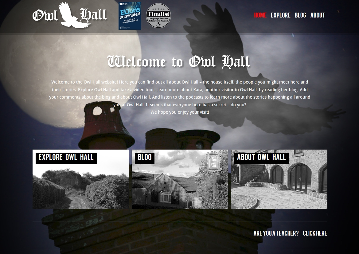 owl-hall-homepage