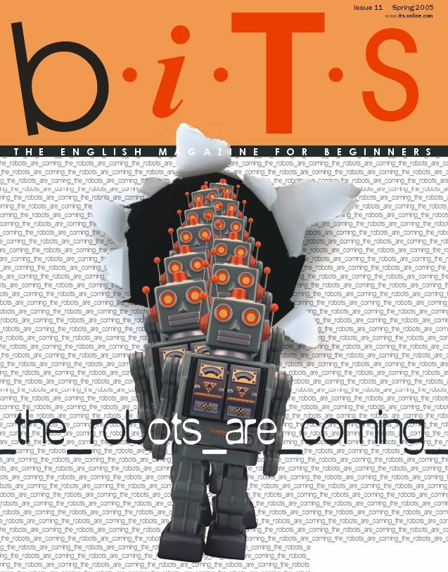 bits-011.jpg