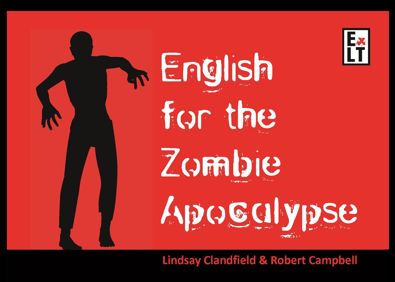 zombie-talk