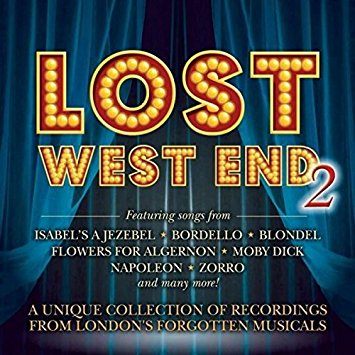 Lost_West_End.jpg