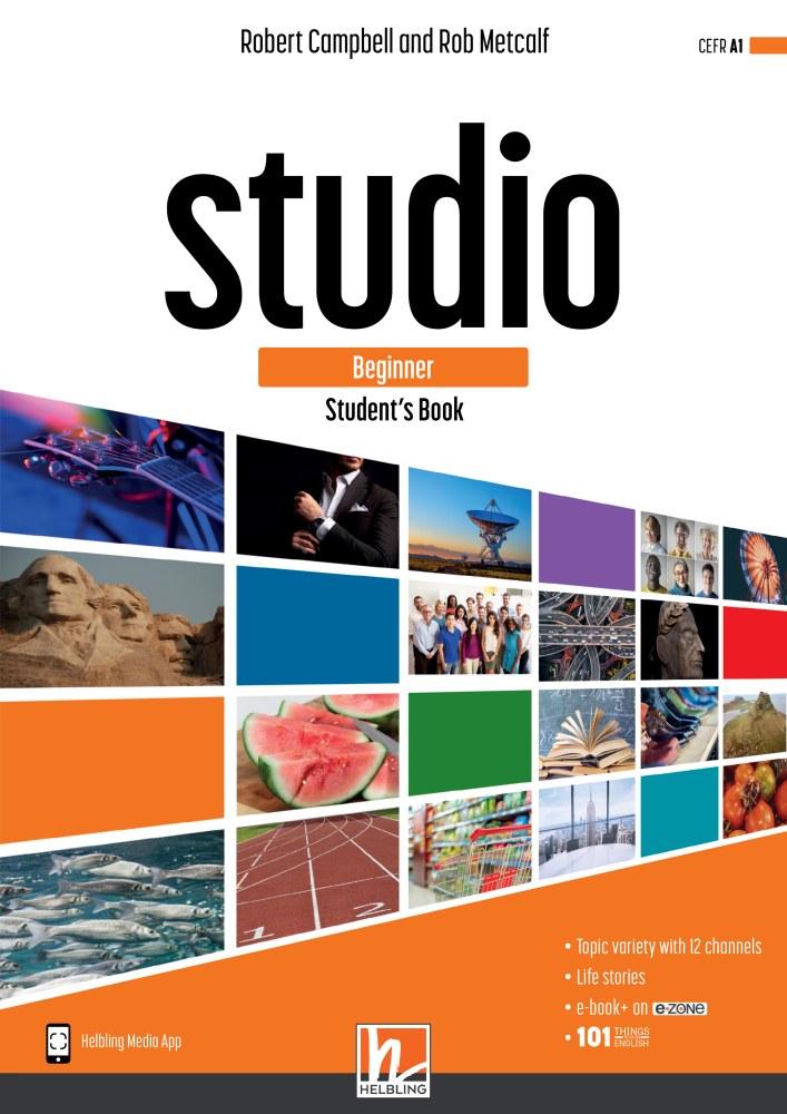 Studio cover SB1.jpg