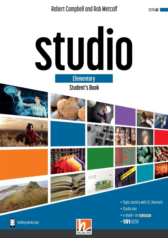 Studio cover SB2.jpg