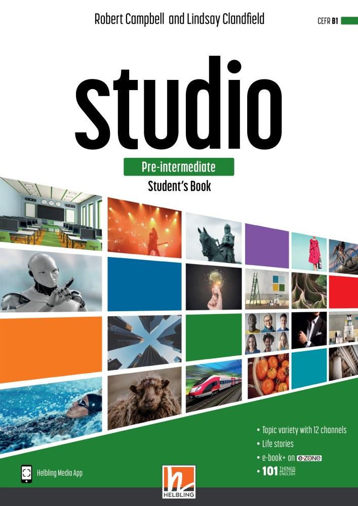 Studio cover SB3.jpg