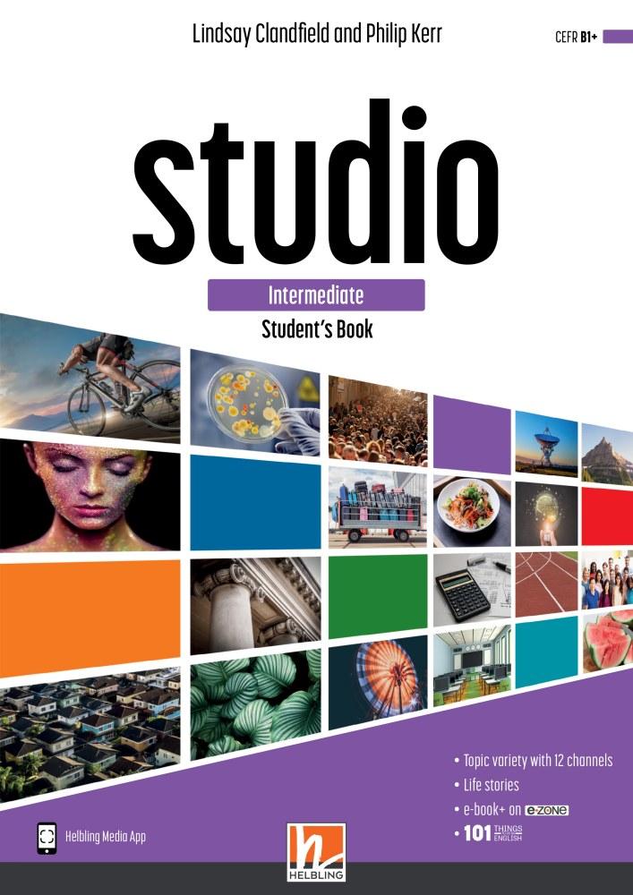 Studio cover SB4.jpg