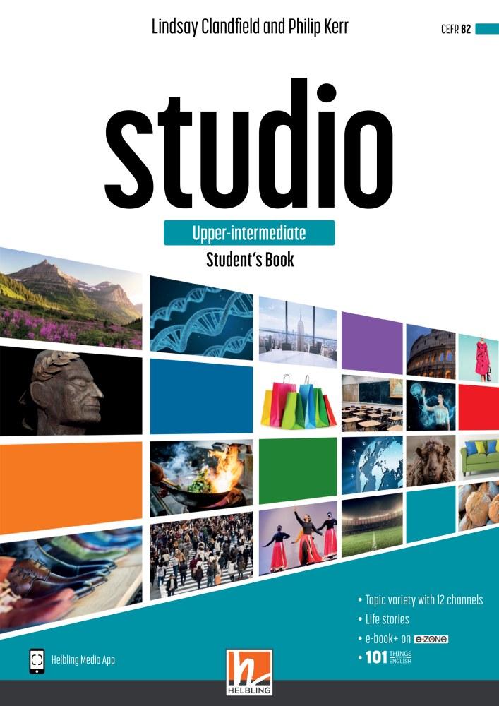Studio cover SB5.jpg