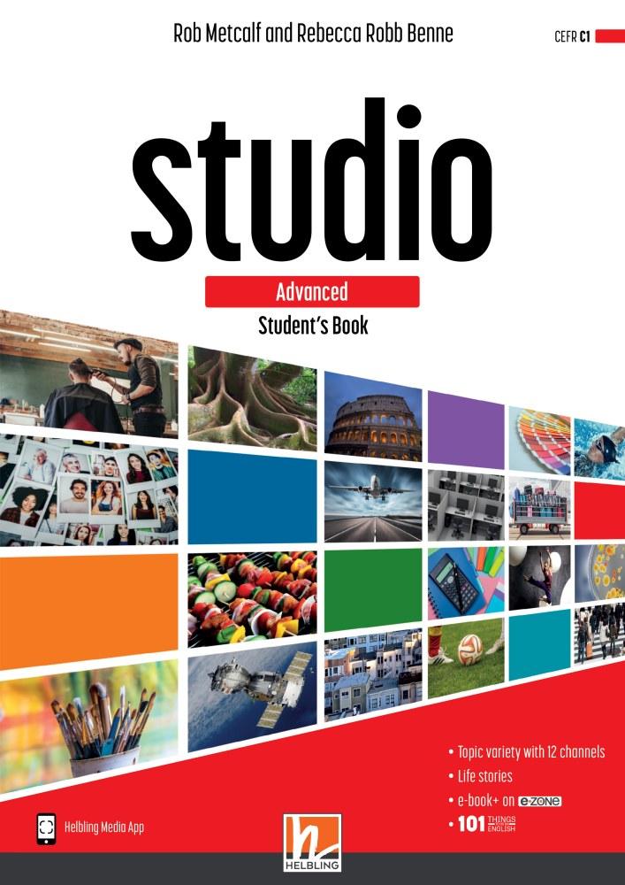 Studio cover SB6.jpg