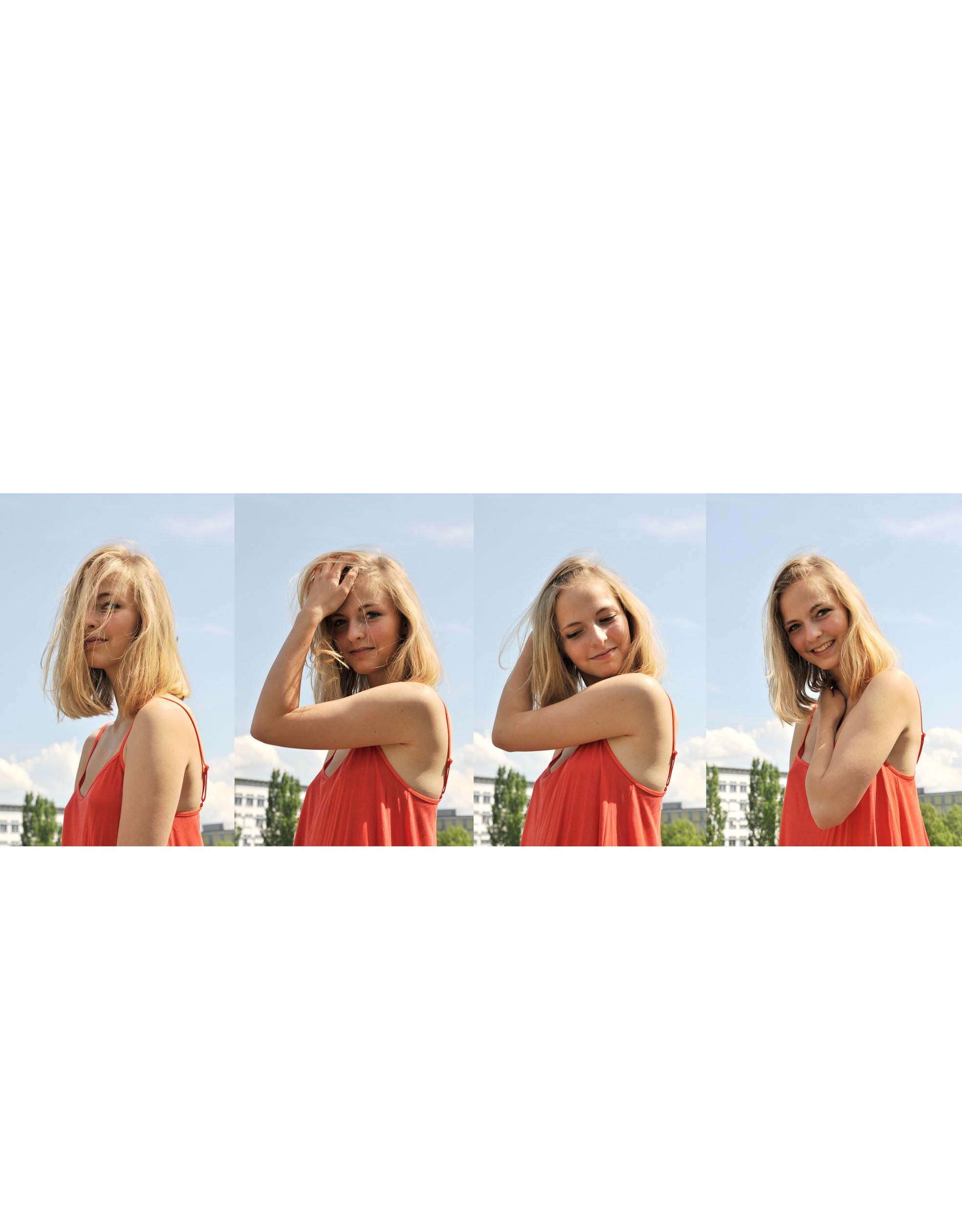 Antonia-Kleid1.jpg